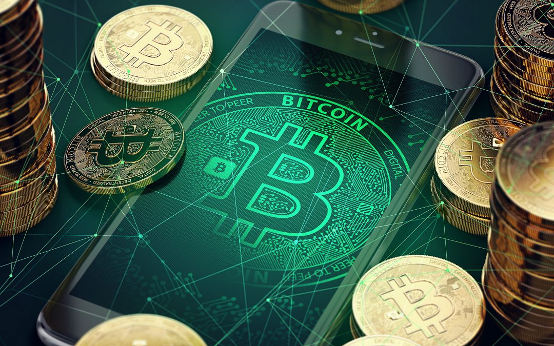 Bitcoin. Gok of belegging? [Deel 2]