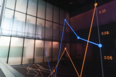 Waar staan we in (value en groei) aandelen en wat kunnen we nog verwachten?