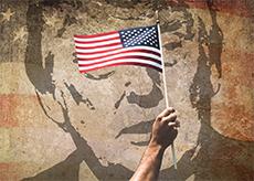 Verenigde Staten en China dicht bij een handelsakkoord