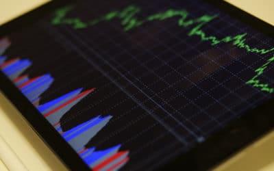 Waarom u (bij Ostrica) niet bang hoeft te zijn voor inflatie en rentestijging