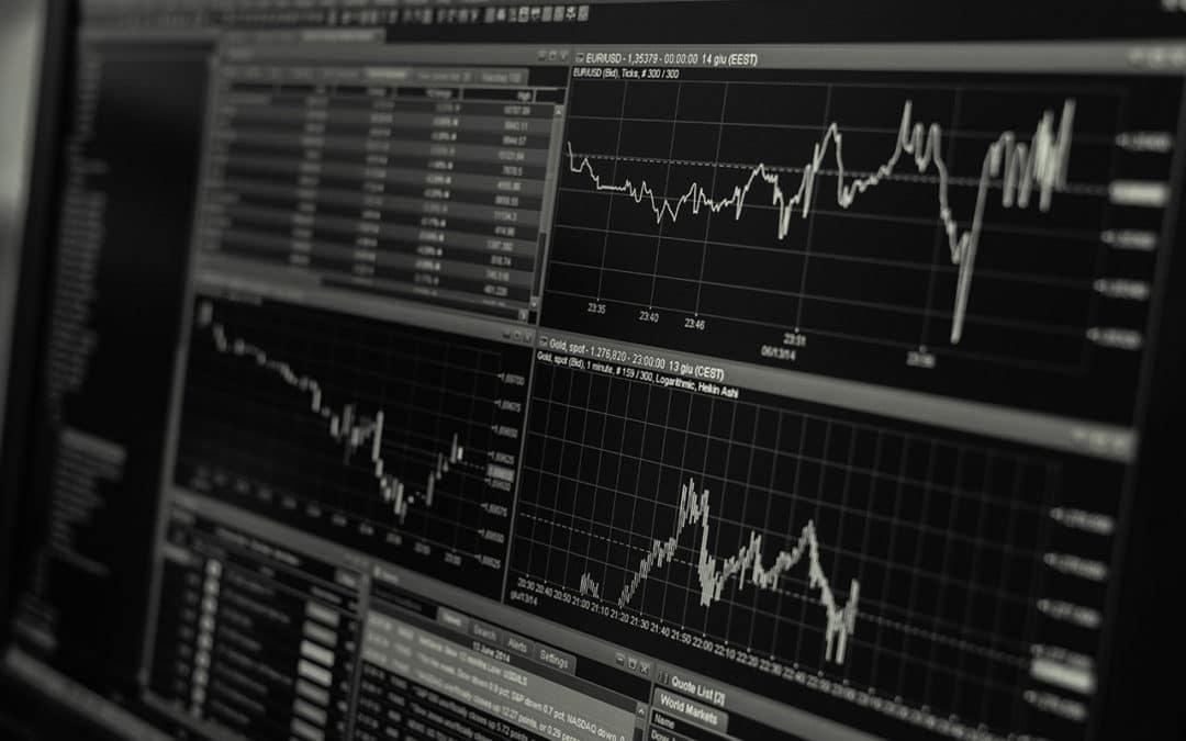 Update – een doorkijk in de aandelenportefeuille